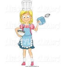 kitchenaid hand mixer colors u2013 kitchen ideas