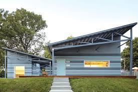 josh shelton architect magazine