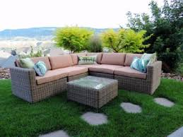 Outdoor Patio Furniture Edmonton Outdoor Patio Furniture Edmonton Home Design Inspiration Ideas