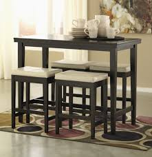Counter Height Sofa Table by Buy Ashley Furniture Kimonte Rectangular Counter Height Table Set