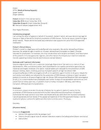 9 sap appeal letter sample academic resume template