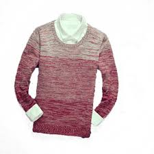 best sweater brands cheap best sweater brands for find best sweater brands for