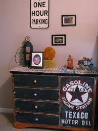 car bedroom vintage car bedroom decor ideas for car themed boys rooms old car