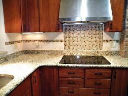 porcelain tile backsplash kitchen backsplash tile ideas for kitchens luxury kitchen backsplash mosaic