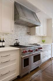 kitchen backsplash options kitchen fascinating backsplashes for kitchens home design ideas