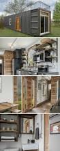 116 best tiny houses images on pinterest tiny house on wheels
