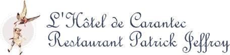 offre d emploi commis de cuisine ile de offres d emploi dans les métiers de hôtellerie restauration