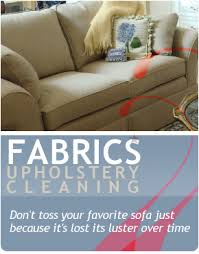 upholstery cleaning minneapolis minneapoliscarpetcleaningmn com