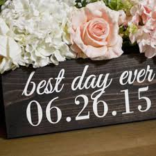save the date signs shop save the date props on wanelo