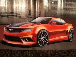 when did camaro change style best 25 camaro concept ideas on 2014 camaro ss