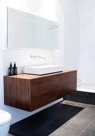 Cabinets Bathroom Vanity Best 25 Floating Bathroom Vanities Ideas On Pinterest Modern