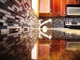 tile backsplash kitchen pretty kitchen wall decor ideas