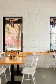 45 best cafe ideas images on pinterest children shops and kitchen