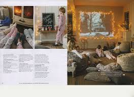 the white company create beautiful living spaces for there