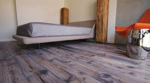 Swiffer Hardwood Floors Uncategorized Can You Use Swiffer On Hardwood Floors