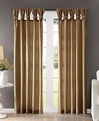 taupe curtains shop for and buy taupe curtains online macy u0027s