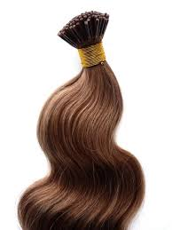 micro rings micro ring hair extensions