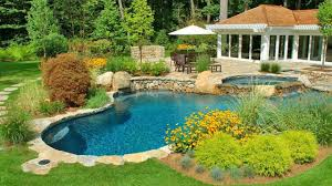 Swimming Pool Ideas For Backyard by 80 Pool Creative Ideas 2017 Amazing Swimming Pool Design And