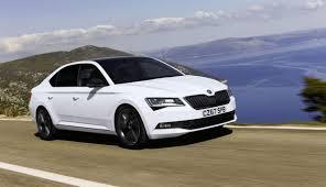 lexus uk finance offers new skoda finance offers latest new car finance offers the car
