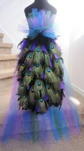 Mardi Gras Halloween Costume 138 Mardi Gras Costumes Images Orleans
