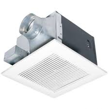 Panasonic Bathroom Exhaust Fans With Light And Heater Bathrooms Design Panasonic Exhaust Fan Light Combo Bathroom