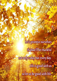 thanksgiving thanksgiving quotes family for and