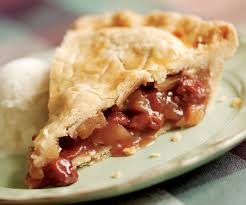 make freeze pies to bake serve when you want finecooking