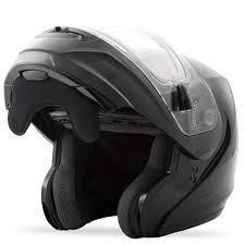 gmax motocross helmets gmax md04 modular helmet with electric shield flip up modular