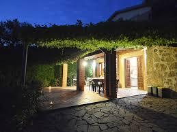 olive tree house u2022 wi fi u2022 private garden homeaway province
