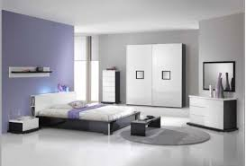 Buy Cheap Bedroom Furniture Packages by Delightful Image Of Breathtaking Bedroom Ceiling Lamps
