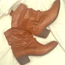 womens boots size 11w s bryant shoes ankle boots booties on poshmark
