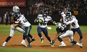 how and when to the seahawks vs raiders preseason finale