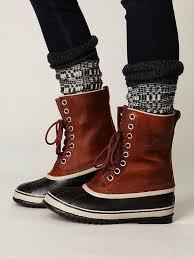 sorel womens boots australia best 25 sorel boots womens ideas on sorel boots