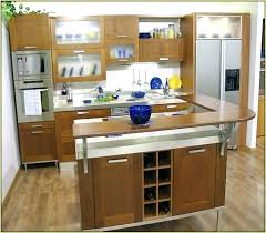 breakfast bar ideas for small kitchens breakfast bar ideas for kitchen beige kitchen with minimalist