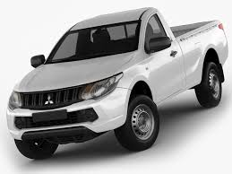 triton mitsubishi 2016 single cab triton auto cars