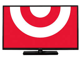 target rca tablet black friday deal black friday doorbuster deals the tvs phones and pcs that aren