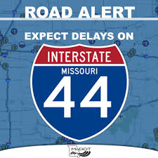Modot Road Conditions Map Missouri Department Of Transportation Home Facebook