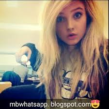 london girls whatsapp number wallpapers whatsapp mobile