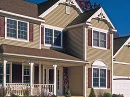 mastic home exteriors home decor stone and brick exterior homes