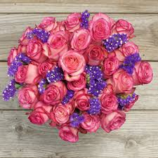 send roses bouquet delivery send roses the bouqs co