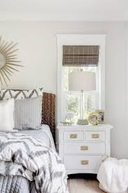 White Wooden Bedroom Furniture Pink And Gold Bedding The Beds White Clothed Pillow White Wooden