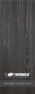 87 best wood images on wood texture material board