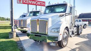 2017 kenworth kwlouisiana 2017 kenworth t880 day cab