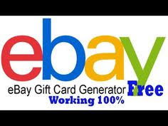 ebay target gift card black friday itunes gift card code generator for free easy to use free gift