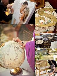 gã stebuch ideen hochzeit 193 besten wedding bilder auf