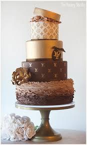 designer cakes designer cakes the pastry studio