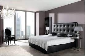 chambre avec lit noir chambre lit noir lattrop info