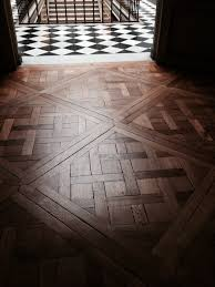 Wooden Floor by Antique French Oak Parquet De Versailles Www Lassco Co Uk Floor