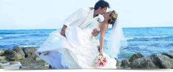 tropical wedding attire weddingtropics wedding attire and tropical formal clothing