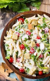easy cold pasta salad 30 of the best pasta salad recipes kitchen fun with my 3 sons